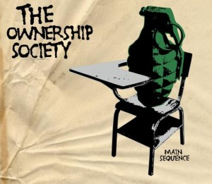 the_ownership_society